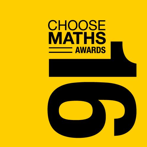 Choose Maths Awards