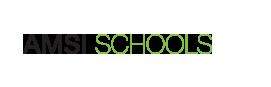 AMSI Schools