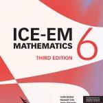 ICE-EM Mathematics 3e Year 6