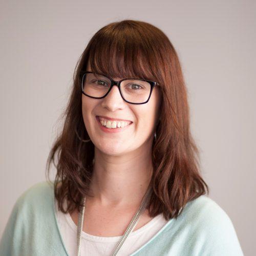 Kristin Marriner