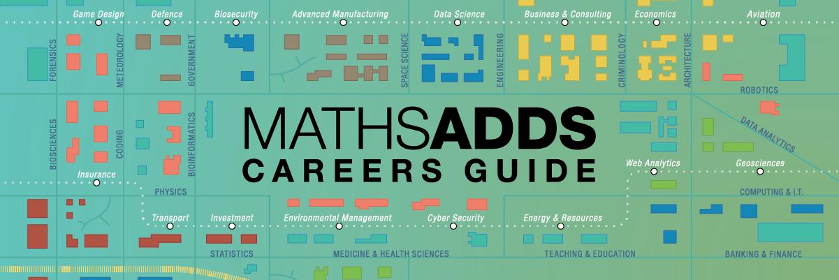 mathsadds-banner-1