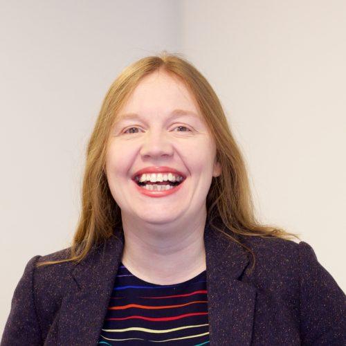 Cassandra Lowry