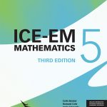 ICE-EM Mathematics 3e Year 5