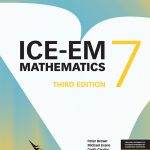 ICE-EM Mathematics 3e Year 7