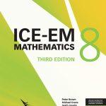ICE-EM Mathematics 3e Year 8