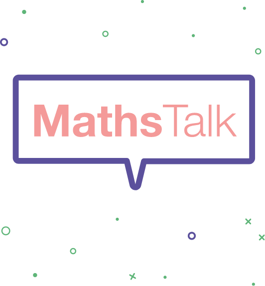 From Text to Lived Resources: Mathematics Curriculum Materials and Teacher Development